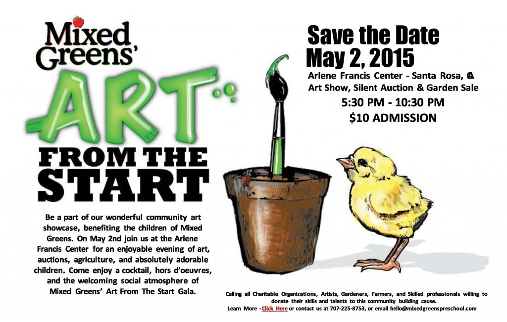 art_from_the_start-save date