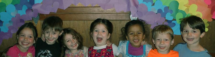 preschool santa rosa ca mixed greens preschool amp camp greens after school 763