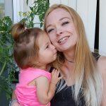 Heather & Violet
